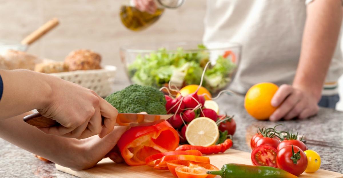Care sunt cele mai bune legume pentru sanatatea creierului?