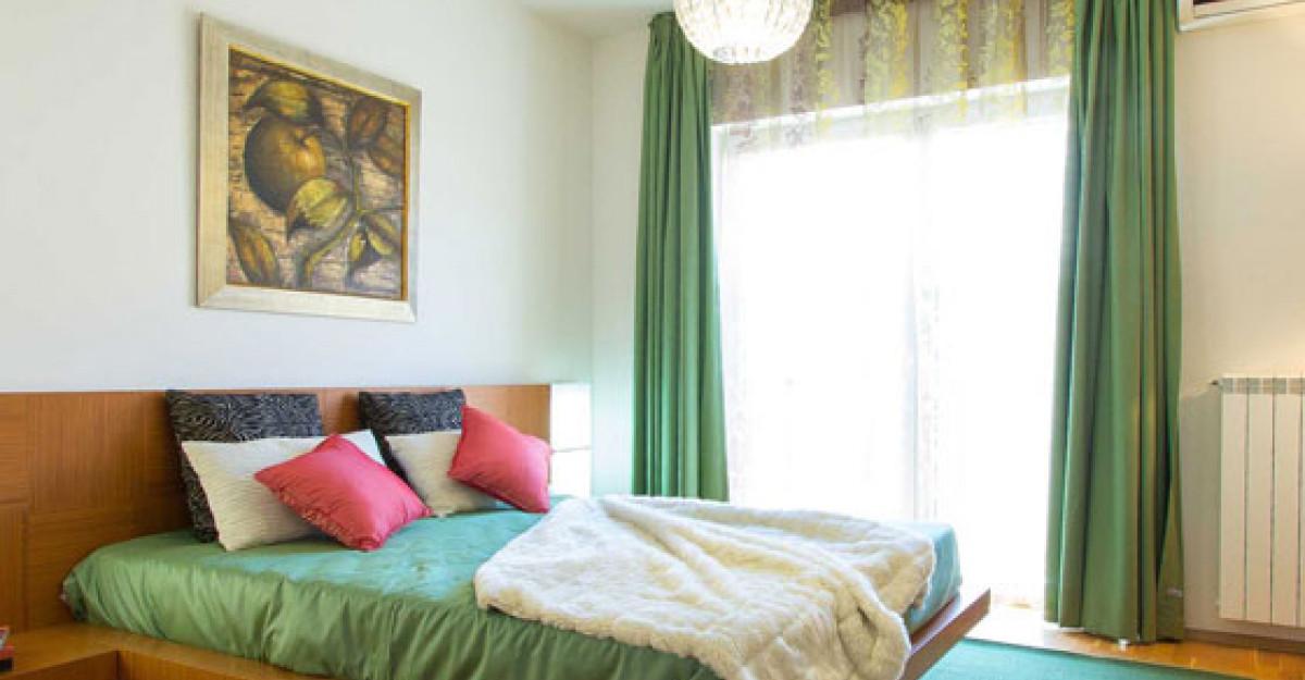 Beneficiaza de un interior deosebit de la Galeriile Noblesse, cadou de casa noua de la Ibiza Sol Residence