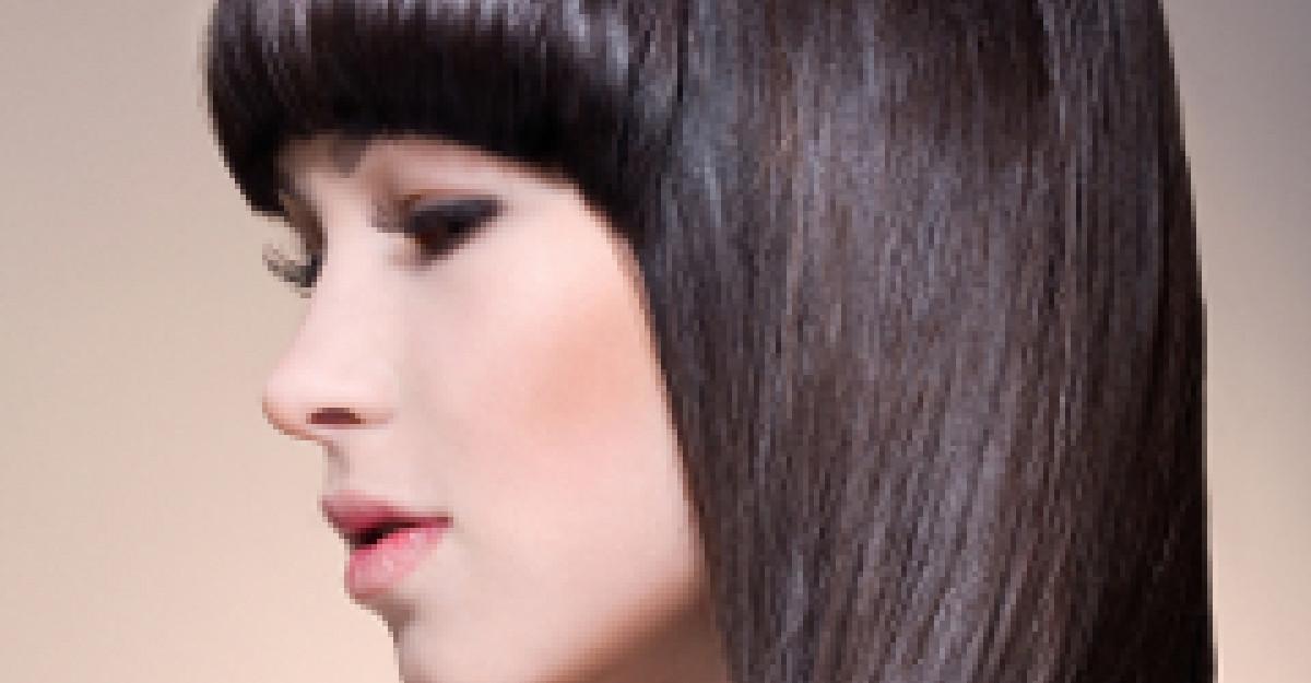 Sezonul acesta se poarta Dove Hair Fall Control