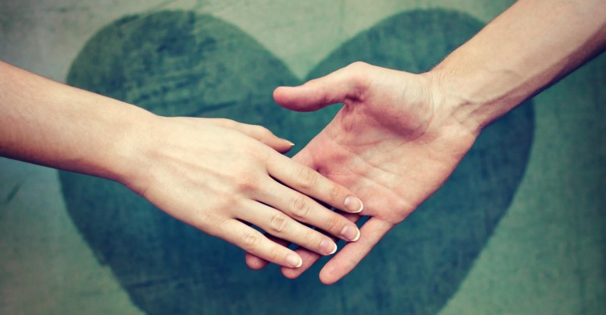 Contraceptia, o viata sexuala sanatoasa