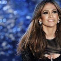 Sapte lectii de la Jennifer Lopez