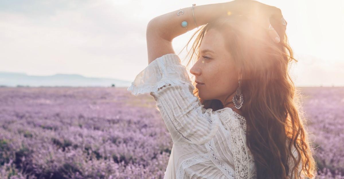 Incredere, curaj, recunostinta: Beneficiile nesperate ale esecurilor care m-au format