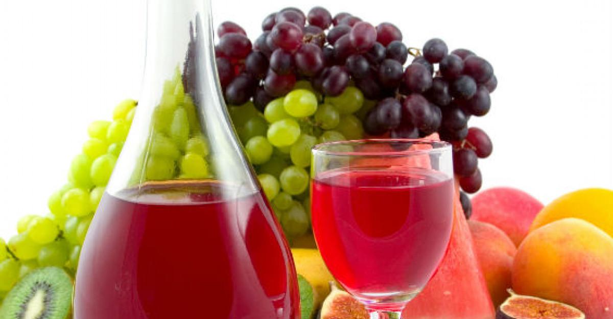 Reteta cu vin rosu de la dr. Oz pentru un ten stralucitor, reintinerit