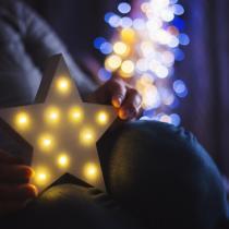 Horoscopul dragostei: Cum stai cu iubirea in luna decembrie 2018