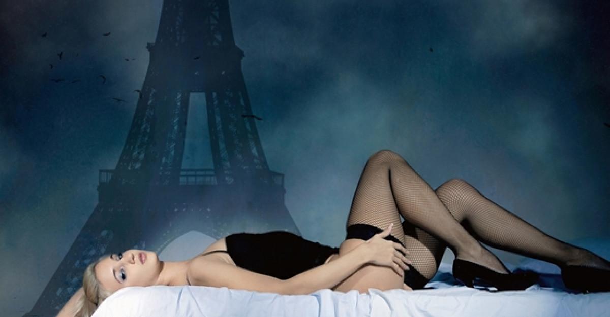 De la videochat, la salonul de masaj erotic