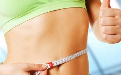 băuturi adevărate de ardere a grăsimilor cel mai bun supliment de sănătate pentru a pierde în greutate