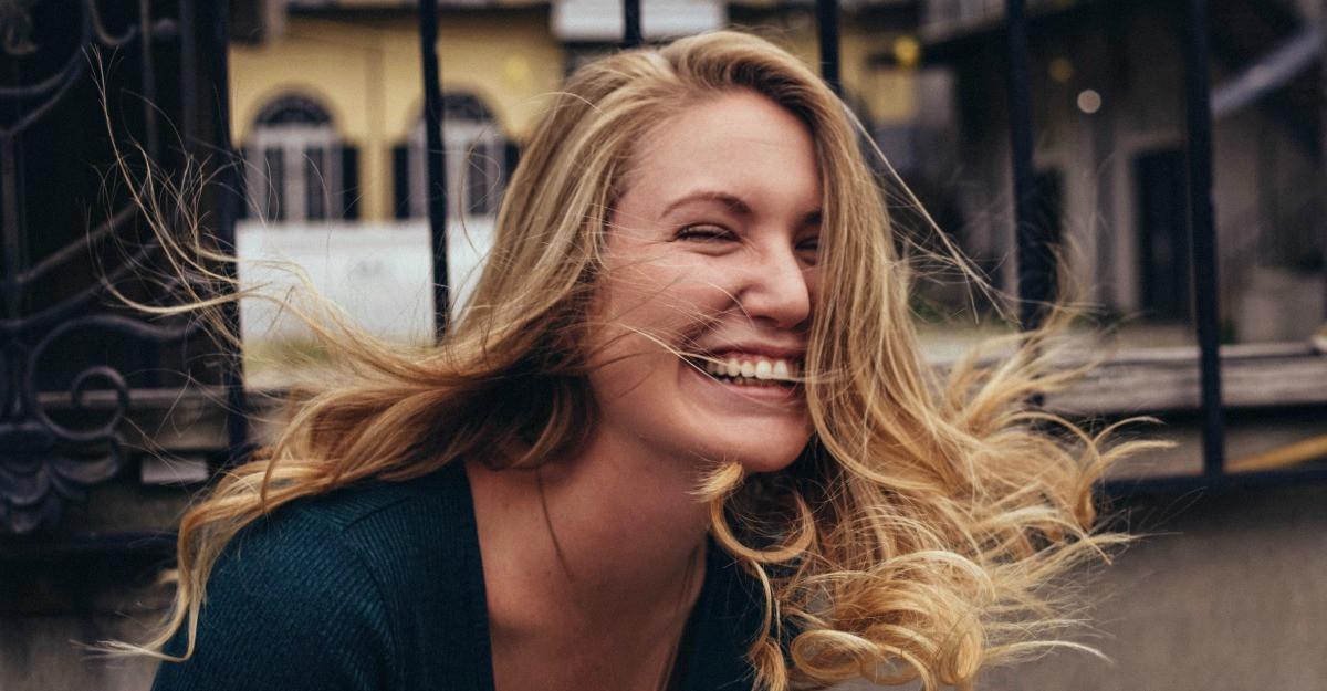 5 motive pentru a-ți vopsi părul cu produse care nu conțin amoniac