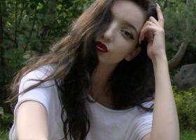 Jurnal de frumusețe: Sunt Lorena și mantra mea e demachierea!