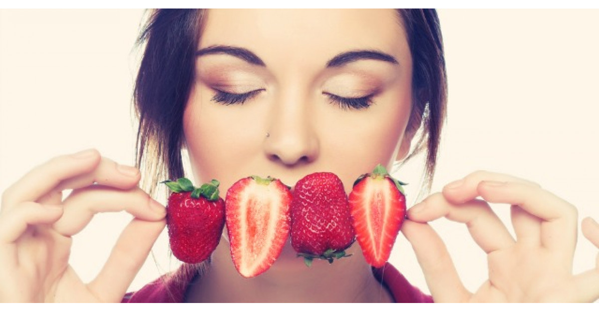 Sfatul nutritionistului. Cum sa tii o dieta echilibrata