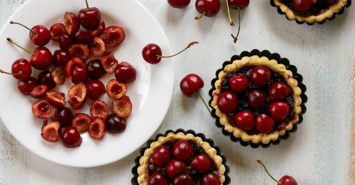 4 alimente care te ajuta sa te recuperezi dupa mersul la sala