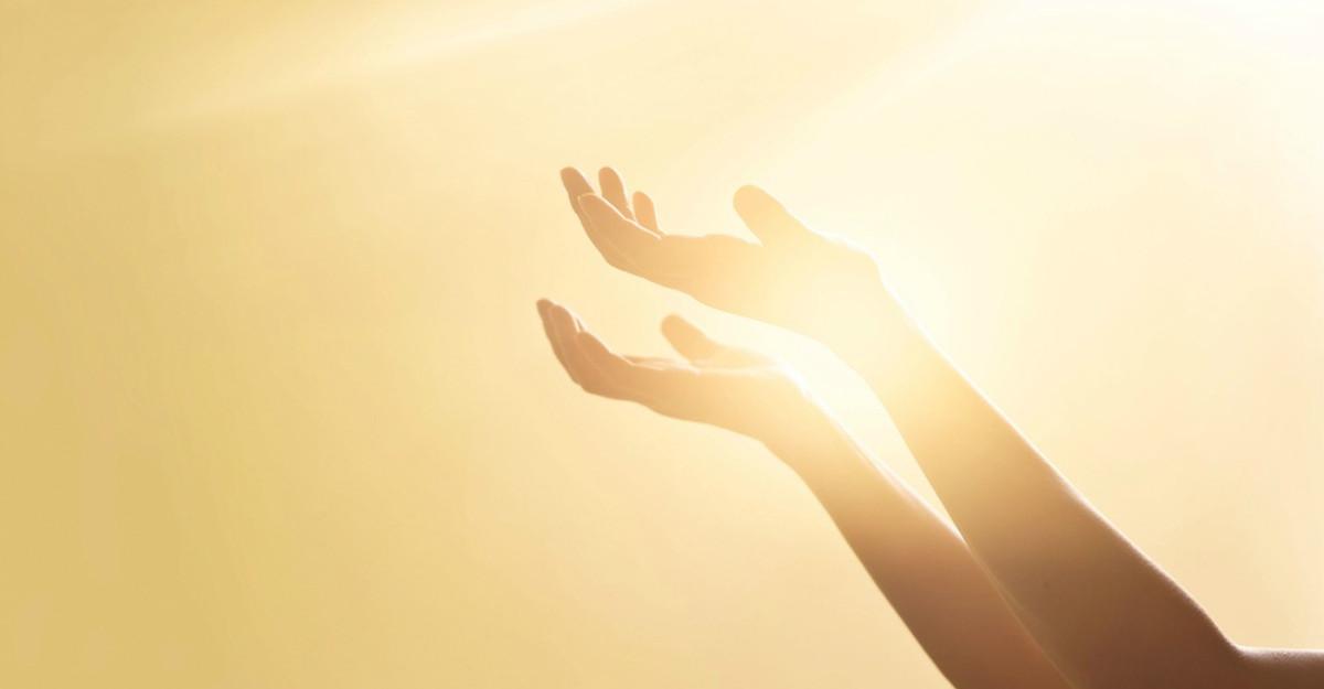 7 Mantre puternice pentru fiecare zi a saptamanii (26 august - 1 septembrie)
