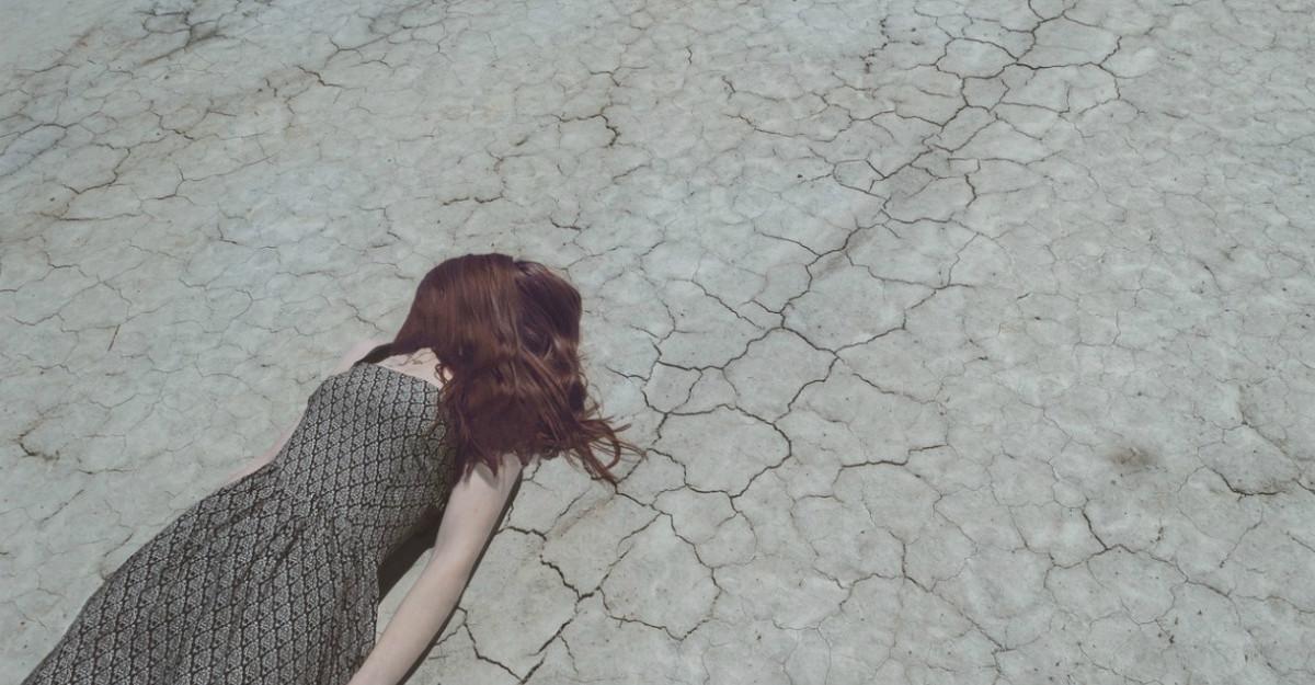 După sfârșit de Clare Mackintosh, o poveste tristă, plină de speranță