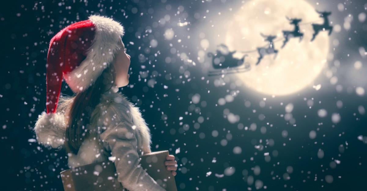 De ce are nevoie fiecare semn zodiacal in saptamana 23-29 decembrie?