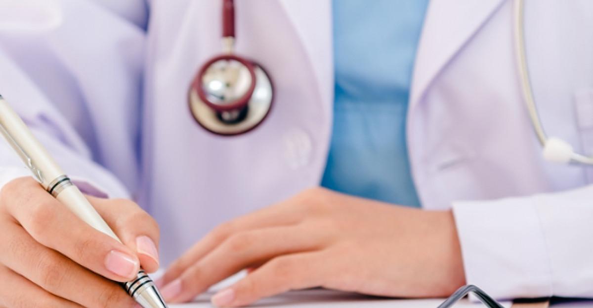 4 din 10 femei aflate la varsta fertila sunt diagnosticate cu fibrom uterin