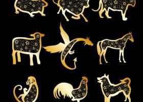 Horoscop chinezesc pentru 2019: Previziuni pentru Sobolan si Tigru in Anul Mistretului