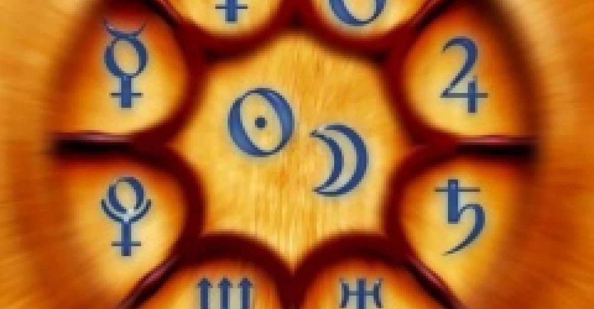 Horoscop emotional: zodiile si dragostea in 2012