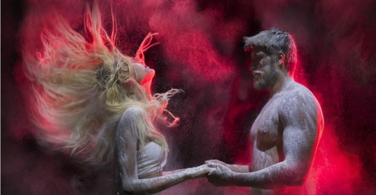Astrologie: Zodii care nu renunta niciodata la iubire