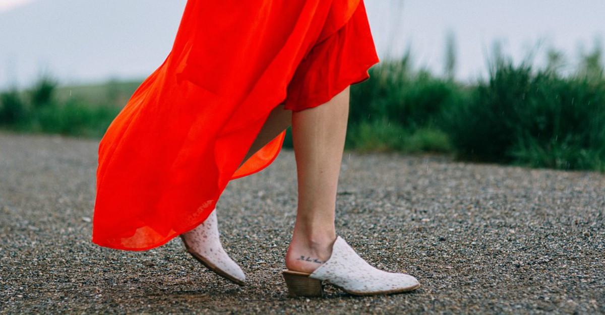 6 cele mai hot trenduri de pantofi de neratat vara aceasta!