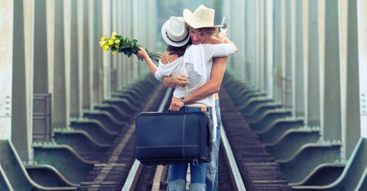 Sfaturi pentru o relatie sanatoasa