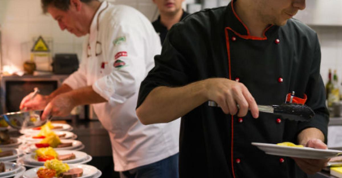 La Mica Elvetie, gastronomia occidentala se imbina cu spiritul romanesc