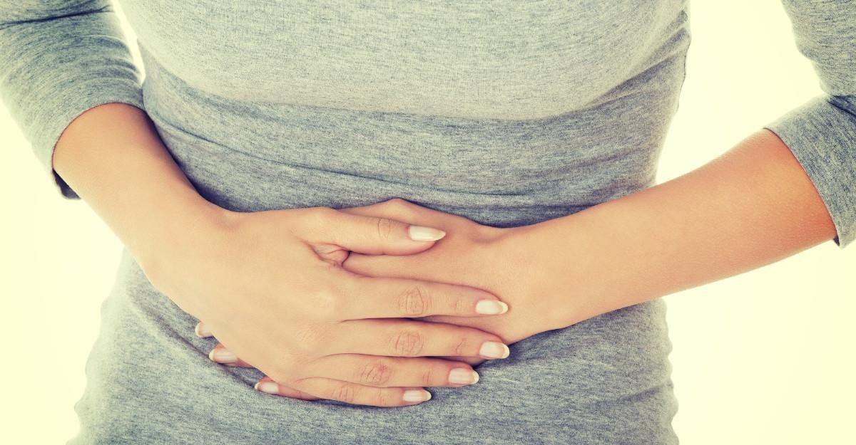 9 cauze ale sangerarilor intre menstruatii