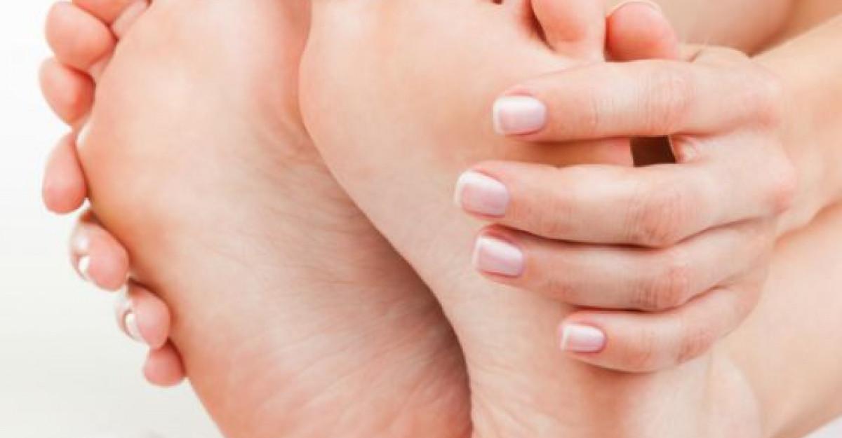 Cele mai bune remedii pentru picioare umflate