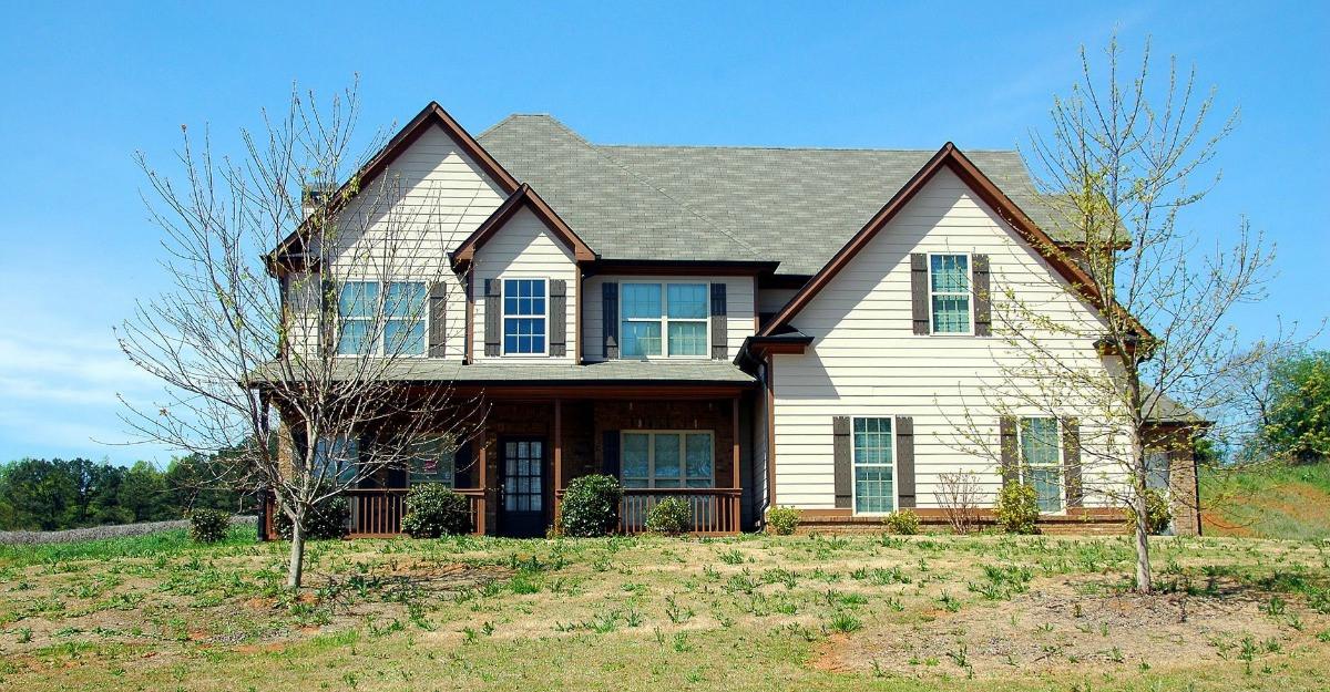 Ce trebuie să știi dacă este pentru prima dată când îți cumperi casă?