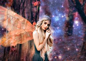 Horoscop spiritual: Mantra zodiei tale pentru luna septembrie