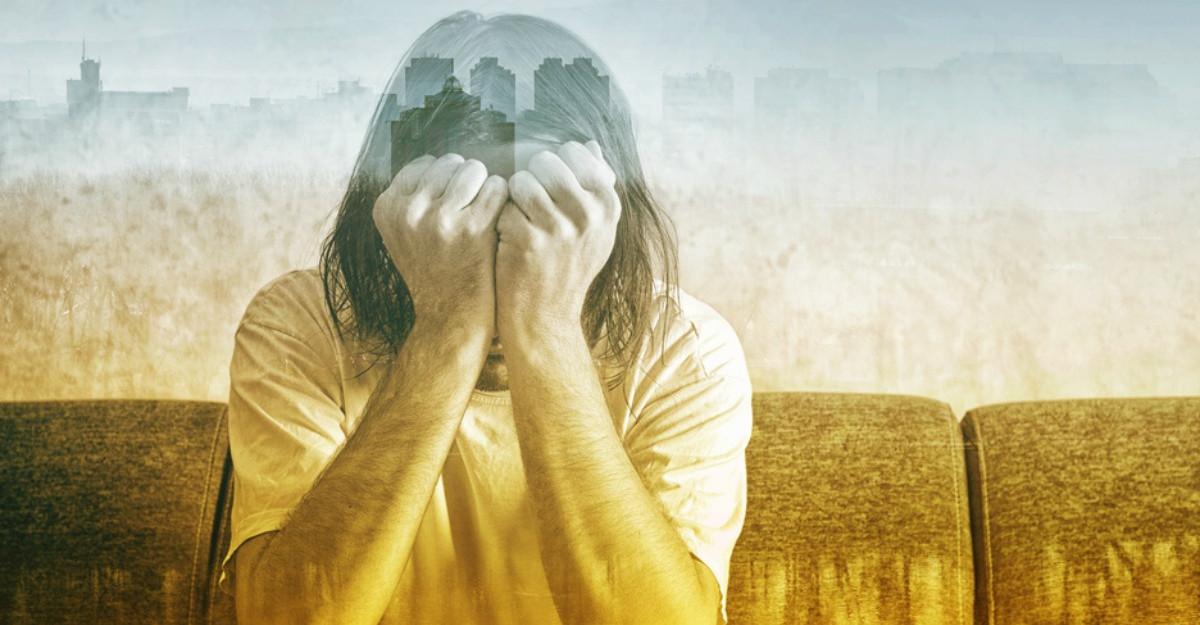 Parerea psihologului: Trauma #Colectiv-a