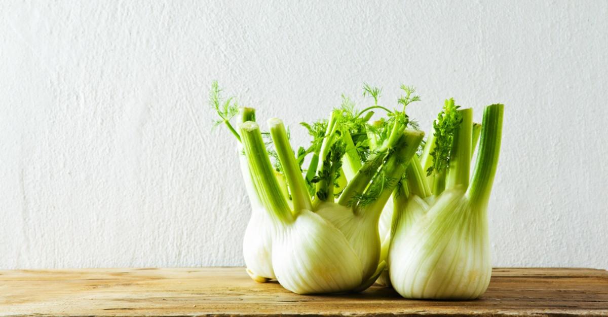 Aceasta leguma era considerata in trecut simbolul mintii. Efectele ei sunt miraculoase!