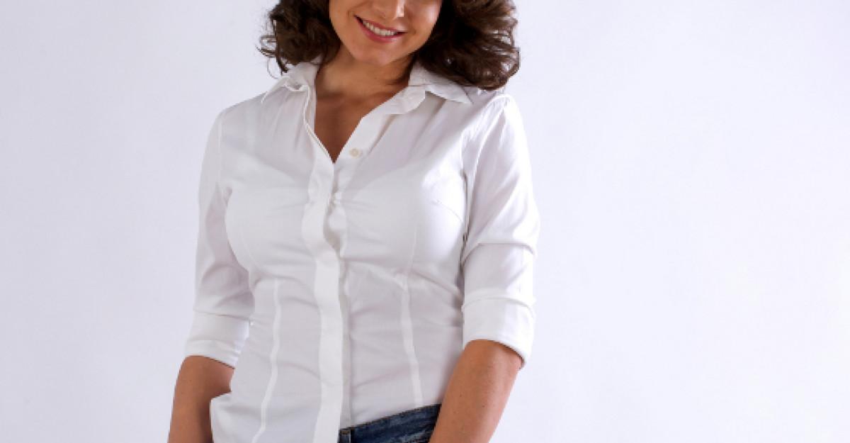 Cori Gramescu isi lanseaza site-ul www.cori.ro si propriul cabinet de dieta si nutritie