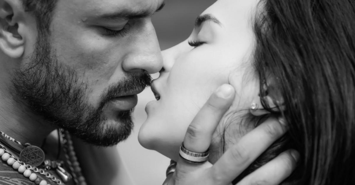 6 momente care arata de puternica este dragostea dintre voi
