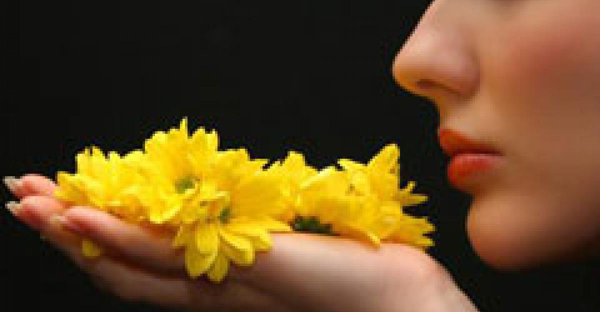 Uleiul de migdale dulci, secretul frumusetii Cleopatrei