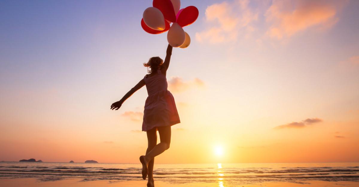 Nouă citate care te vor inspira să îți urmezi visele