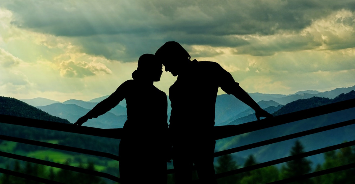 Astrologie: Semne ca nu mai esti in inima lui in functie de zodie
