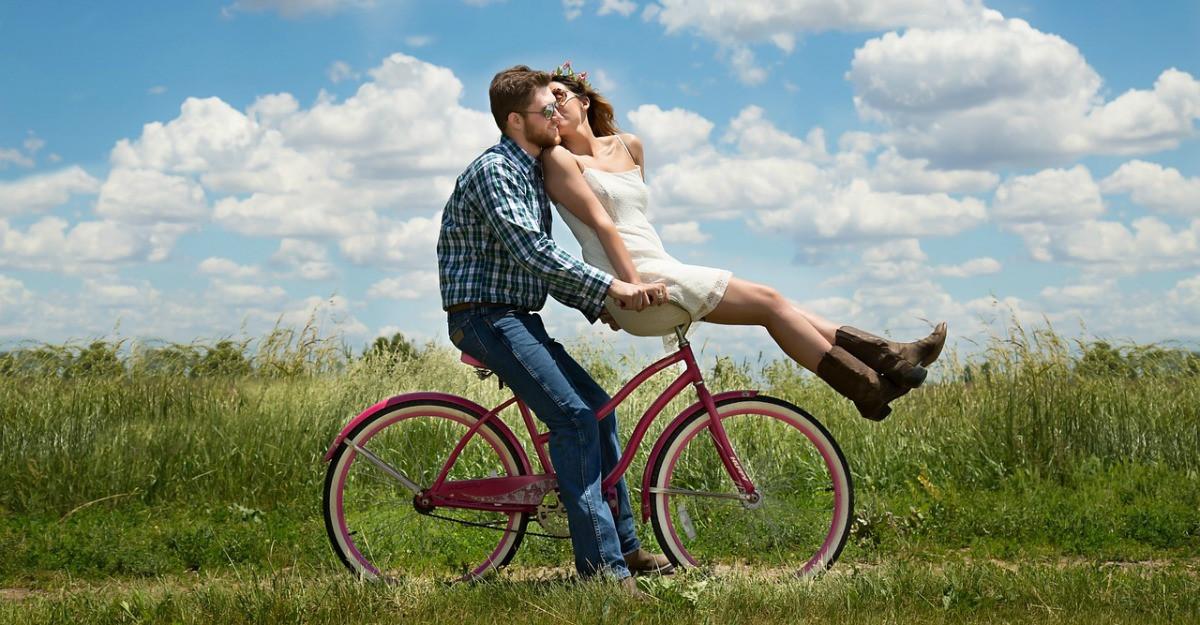 Cum sa va rasfatati iubitii fara sa cheltuiti o avere