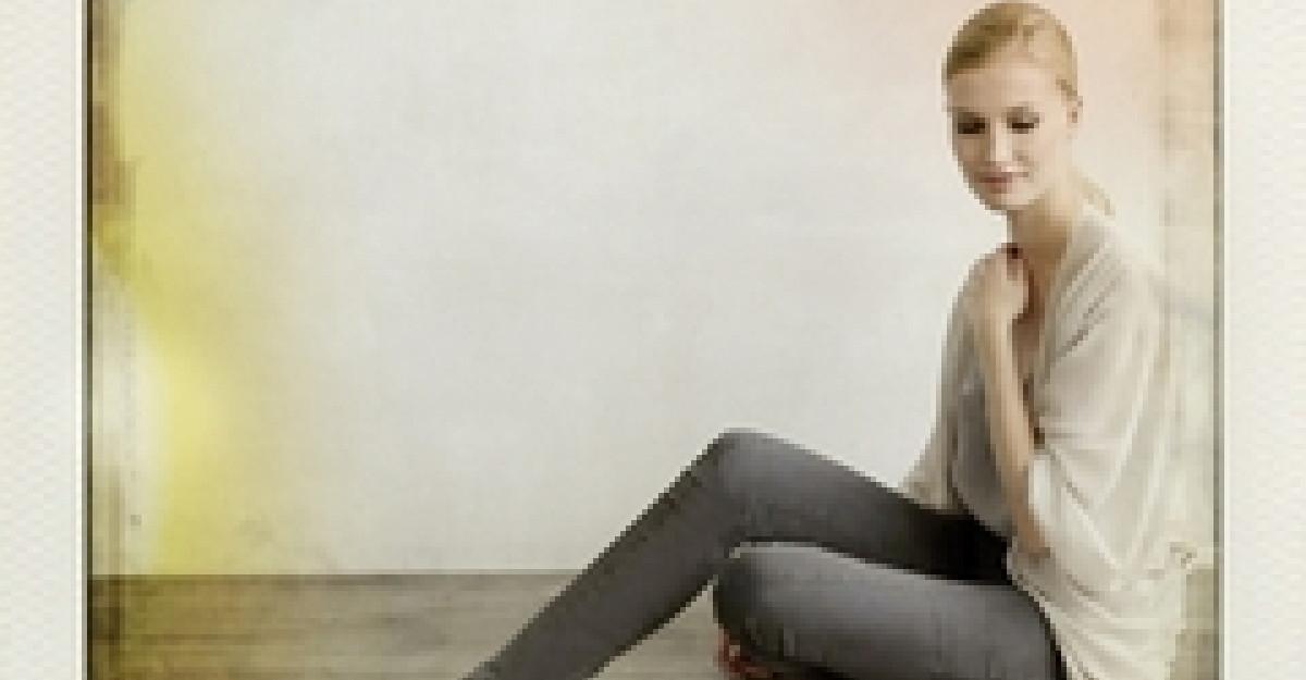 ECCO Primavara-Vara 2012: de la romantismul nordului la contraste surprinzatoare
