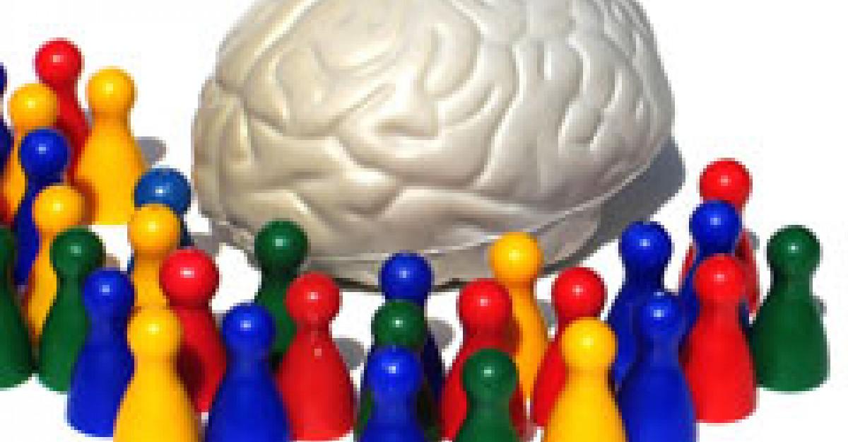 Top 5: Ce nu stiai despre creierul nostru