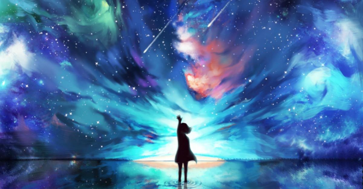5 Semne ca te afli pe drumul gresit in viata si ce trebuie sa faci in fiecare situatie