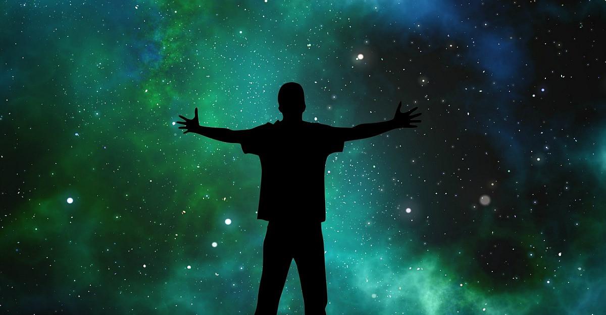 Astrologie: Totul despre OPHIUCHUS, a 13-a zodie