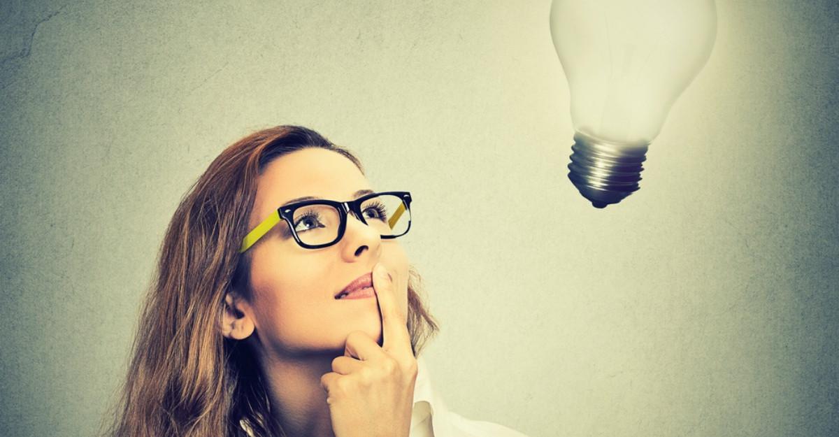 9 lucruri pe care oamenii inteligenti si le spun in fiecare zi. Repeta-le!