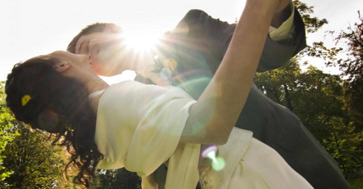 Cele 20 reguli de aur ale casatoriei