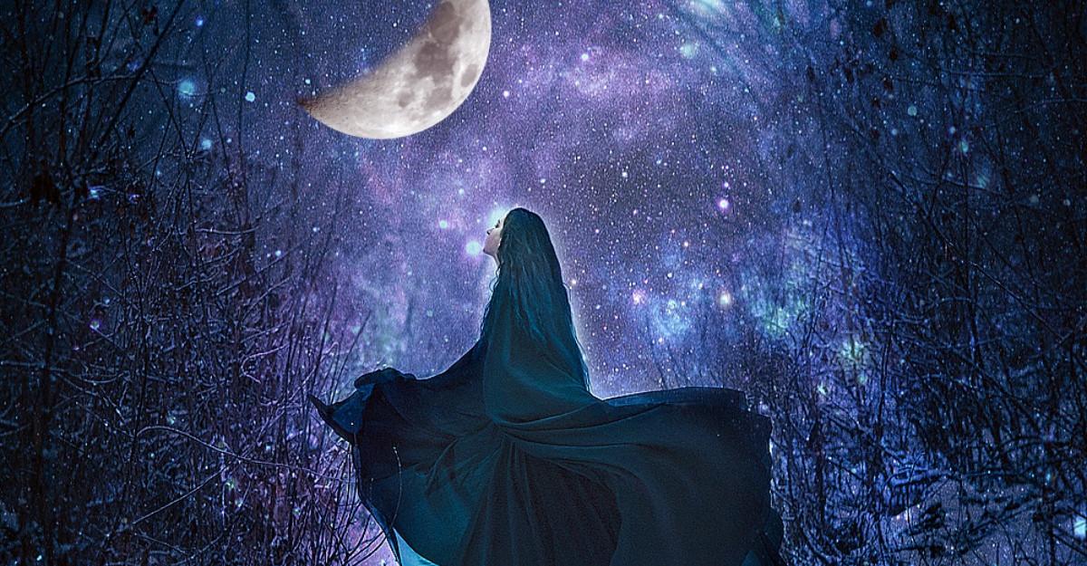 Lectia pe care trebuie sa o inveti pe final de an 2019 in functie de zodia in care te-ai nascut