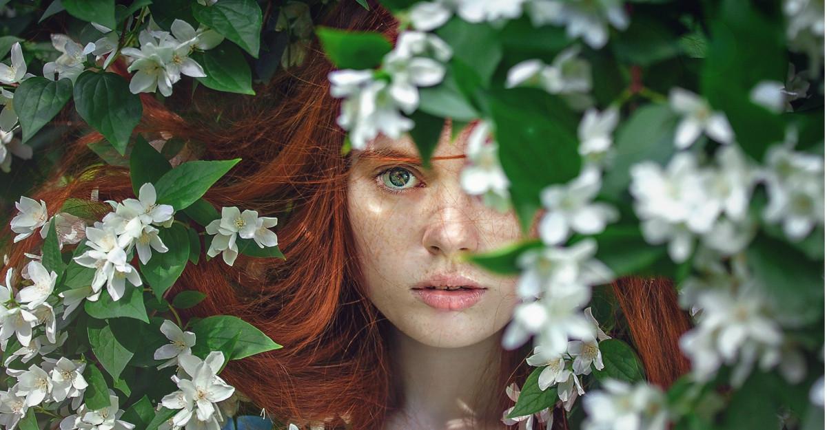 Bucură-te de un păr bogat, sănătos și plin de vitalitate cu Plantur 39