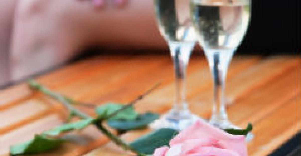 Ziua 7: Reteta pentru Supa Afrodisiaca