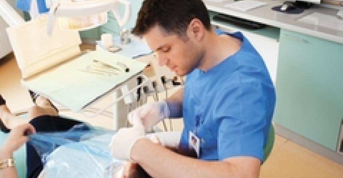 Clinica Stomatologica Trident si Farmaciile DONA rasplatesc fidelitatea