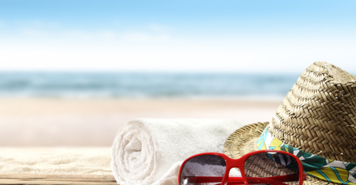 De citit, pe plaja: Iubirile lui Chico