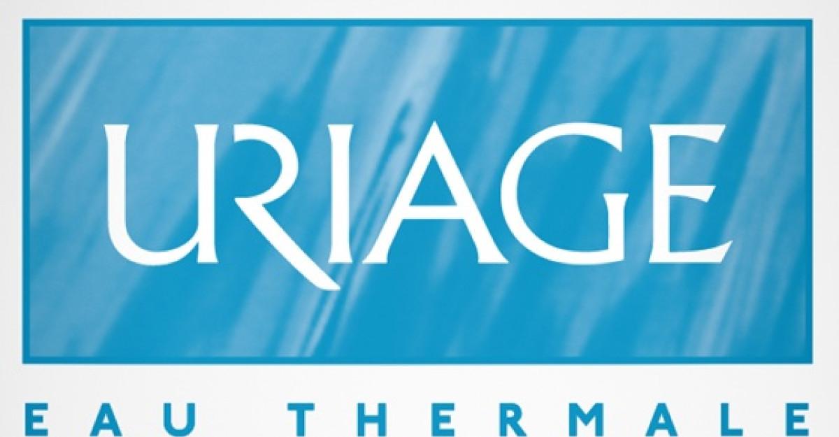 Uriage - produse dermatocosmetice