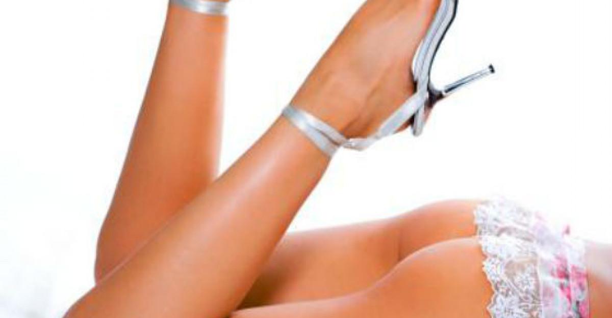 Posterior de invidiat? 8 Cele mai bune exercitii pentru fese