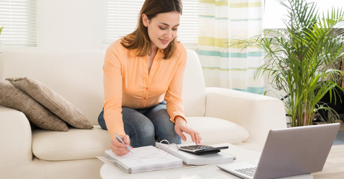 Trei trucuri pentru a-ți îmbunătăți finanțele personale